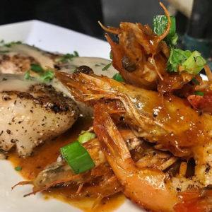 elizabethsrestaurantnola_seafoodmixgrill